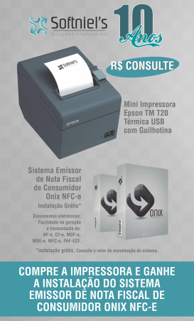 nota-fiscal-consumidor-eletronica-softniels-nfce