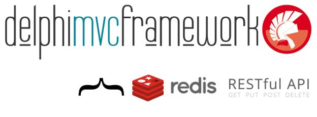 dmvcframework_logofacebook