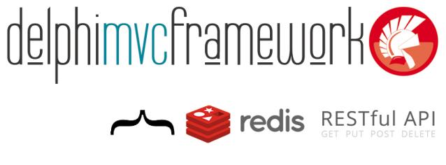 Delphi MVC Framework – Criação de Servidores de Aplicação